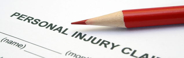Personal Injury Attorney St Louis