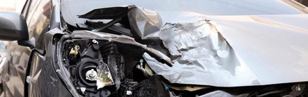 Auto Accident Attorney St Louis