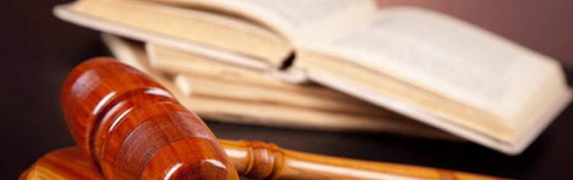 Criminal Law Attorney St Louis